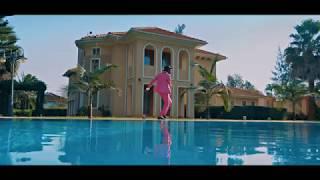 Eko Dydda - Nice (Official Video)
