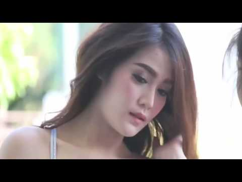 Xxx Mp4 Kumpulan Video Model Indo Sedang Sesi Foto Hot Banget Sampai Keliatan Anunya 3gp Sex
