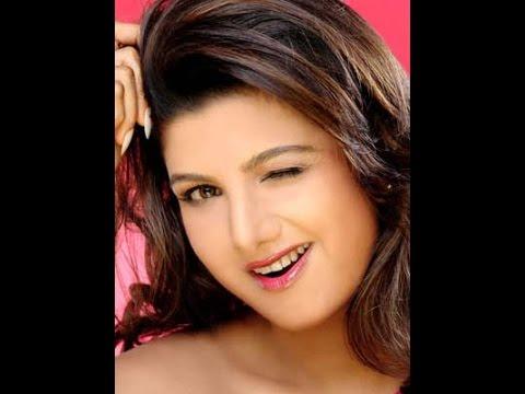 Xxx Mp4 Actress Rambha Pictures 3gp Sex