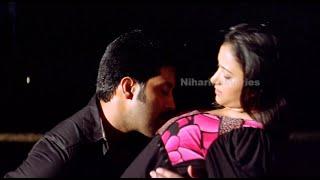 Yuganiki Okka Premikudu Movie Video Songs - Paruvam Romantic Song - Jai Akash, Shweta Prasad