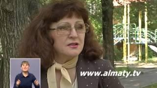 Казахстанцы простились с великой актрисой Турахан Садыковой