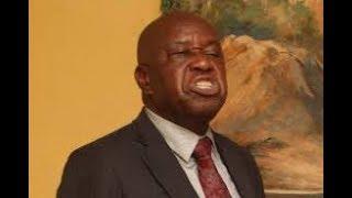 Mutsvangwa exposes Bonyongwe and Chiyangwa [A must watch]