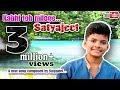Kabhi Toh Miloge A New Compositoin Of Satyajeet mp3