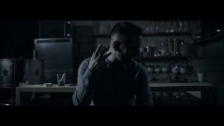 PA Sports - Ich würde gerne lieben ft. Amir (prod. by Zinobeatz & Kostas)