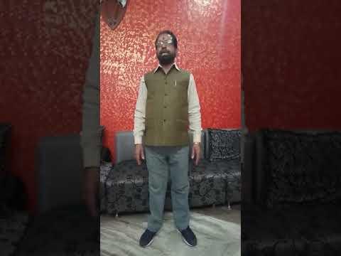 Xxx Mp4 Ajay Kumar Sikhola 3gp Sex