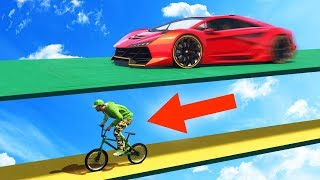HOW TO CHEAT IN GTA 5!