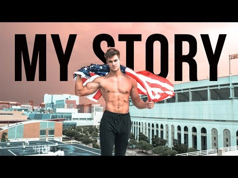 Xxx Mp4 THIS IS MY STORY 3gp Sex