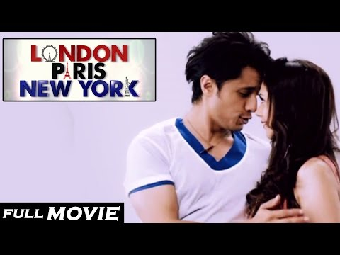 Xxx Mp4 Bollywood Full Movie London Paris Newyork Ali Zafar Aditi Rao Hot Latest Hindi Movies 2016 3gp Sex