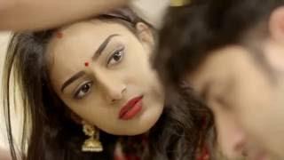 Kuch Rang Pyar Ke Aise Bhi | Ishwari and Sonakshi's Bonding | Promo