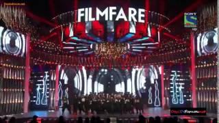 IIFA 2015 Salman Khan performance | IIFA Awards 2015