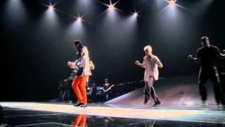 Jam - Michael Jackson LIVE! (Sub Español)   REALᴴᴰ 1080p✔   Widescreen  