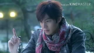 Bol Do Na Zara video song |Korean love| hd | AZHAR| CRICKTER|