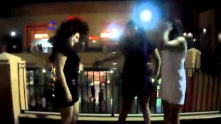 Belinda - Lolita (VideoFan)