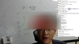 한국은행 주택시장 일본같은 주택시장 폭락은 없다. 그럼 한국은..어떻게 되는가ㅓ?