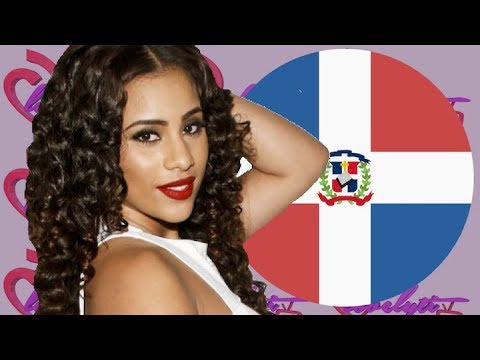 Xxx Mp4 Cyn Santana Apologizes For Saying Black Men Cater To Spanish Women 3gp Sex