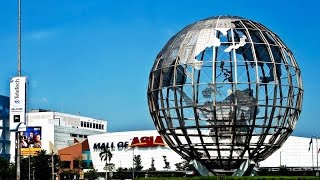 12 Best Tourist Attractions in Manila Philippines