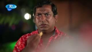 Musharof korim Funny Videos.....Jomoj 7