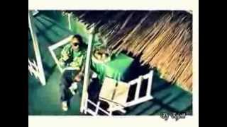 Mr Blue Feat Steve- Tabasamu Dj Jojo - YouTube3.flv