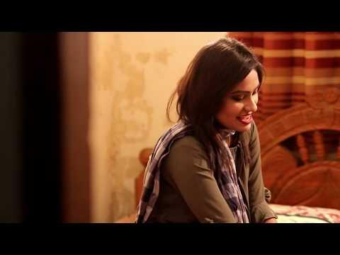 Xxx Mp4 সেকসি ছাএীকে নেং টা করে লাগালো Indian New Hot Short Film 2019 3gp Sex
