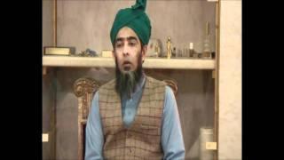 Commemorating The Life Of Hazrat ShahJalal Mujarrad Al Yemeni (RA)