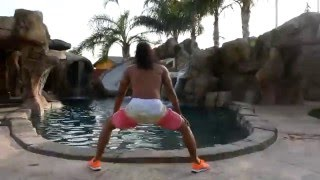 Daniel Pacheco Happy Boom Ft Muh Arruda Cientista DJ Brabo