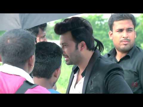 Xxx Mp4 ফাইটিং দৃশ্যে সাবলীল শাকিব খান দেখে নিন নাকাব এর শুটিং এর কিছু ঝলক YouTube 3gp Sex