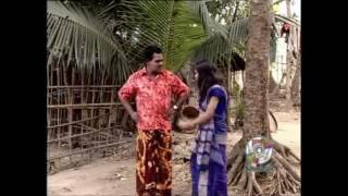 Bangla Folk Chittagong Song Yunus & Bijli   Kanchoni toi amu ay