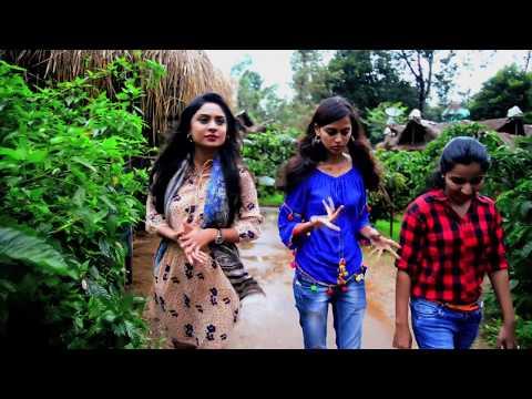 Xxx Mp4 Sneak Peak Promo Of Super Sunday With Somanna Deepika Das 3gp Sex