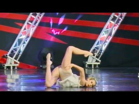 Xxx Mp4 Emma Mather Saint Of Love 3gp Sex