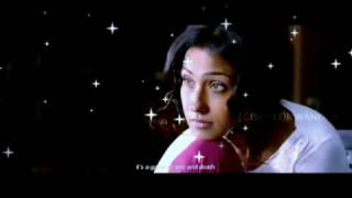 Trailer Prakton 2 ~ Arijit Singh Special song