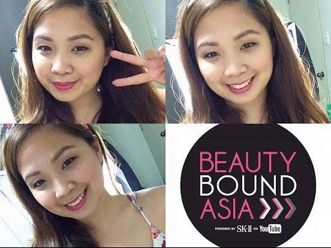 Xxx Mp4 Let It Glow Summer Beauty Tips TheBeautyMove Beautyboundasia XxXX 3gp Sex