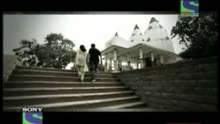 SONY TV ALL SERIALS - 12.12.2012 SPL C.PROMO HD 720p