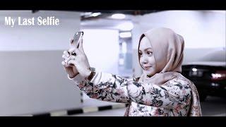My Last Selfie - Short horror / thriller film