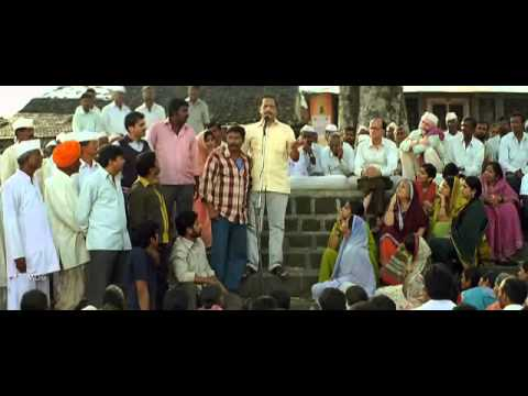 Xxx Mp4 Deool 2011 Marathi Movie 3gp Sex