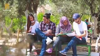 جامعة القدس تعزز ثقافة الحوار واحترام الرأي الاخر من خلال فن المناظرة