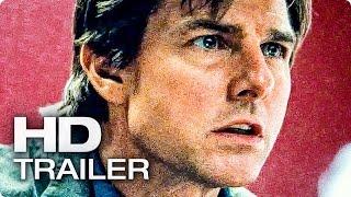 MISSION IMPOSSIBLE 5 Trailer 2 German Deutsch (2015)