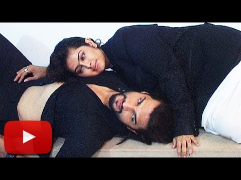 Xxx Mp4 Avika Gor Manish Raisinghan S HOT Photoshoot Sasural Simar Ka Colors TV 3gp Sex