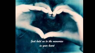 Hold On - Akcent ~~lyrics~~