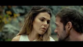 The Veil (2017) Official Trailer