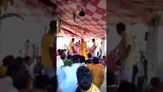 Samasingha Kirtan mandali 2018( EKATA CLUB)