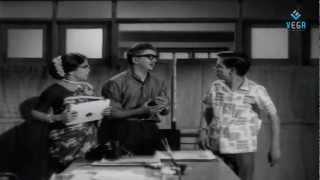 Ninaivil Nindraval Tamil Full Movie