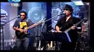 Ami To Preme Pori Ni LRB RTV Live Part 11