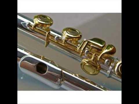 CCB 322 Flauta e Sax Alto Leandro e Jessiel