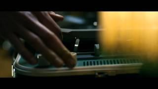 Dulce venganza 2 - Trailer
