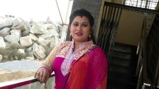 Naveena and swathi Naidu | Bold interview | Future Films