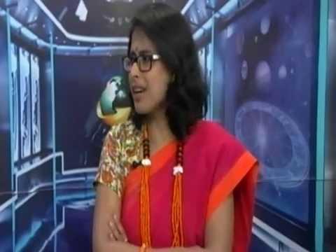 Xxx Mp4 Ei Shundoro Sharnali Shandhya On Harmonica Played Live By Dr Babita Basu 3gp Sex