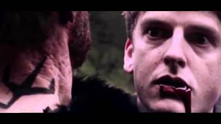 New Horror Movies 2015 | Action Movies  Full Movie English | Scary Movies