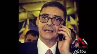 شاهد قبل الحذف فضائح النادي الزمالك