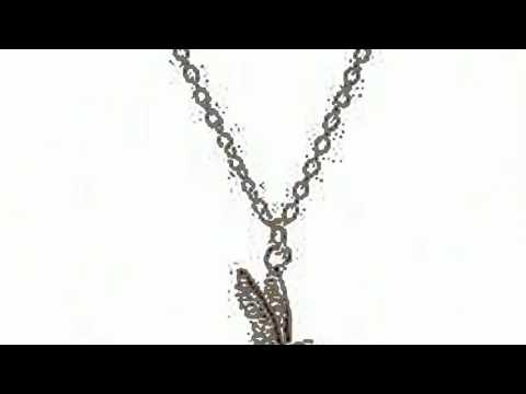 Cinderela B Jewellery from Tuula