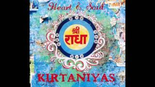 Kirtaniyas - Braj Mahamantra - Heart & Soul